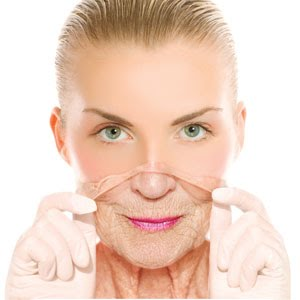 Anti-Aging-Skin-Treatment