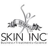 Business&Treatments&Science