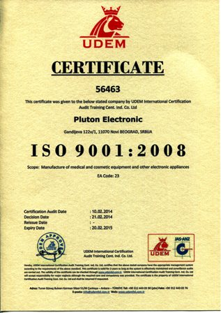 iso9001engl 2014